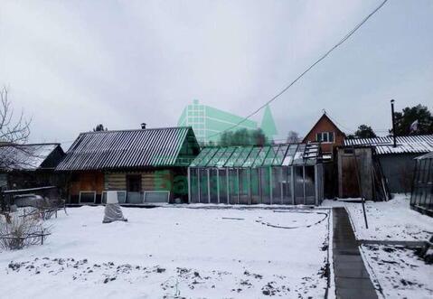 Продажа дома, Боровский, Тюменский район, Промстроевец - Фото 2