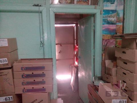 Коммерческая недвижимость, ул. Июльская, д.39 к.1 - Фото 5