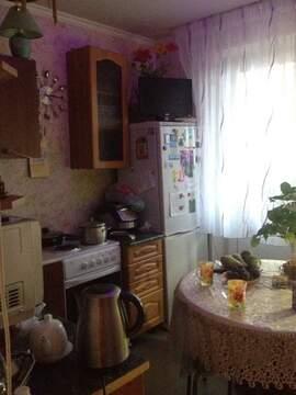 Продажа: комната 12.3 кв.м, Балашиха - Фото 2