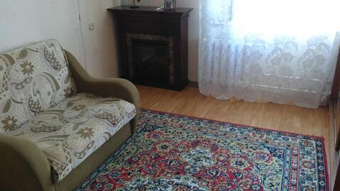 Уютнная 2-комнатная квартира в Одинцово возле станции Баковка - Фото 2