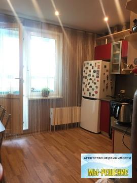 Продаю отличную квартиру на Автозаводе - Фото 5