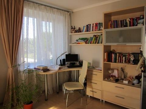2 комнатная квартира на Советской - Фото 3
