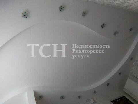 2-комн. квартира, Щелково, ул 8 Марта, 7 - Фото 3