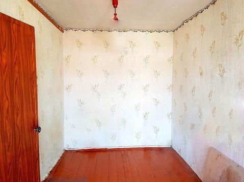 Продается 2-к квартира на 5 этаже Рошаль, ул.Свердлова 20 - Фото 3