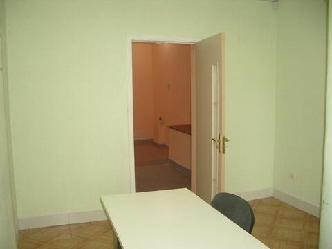Стоматологический кабинет в центре Сочи - Фото 4