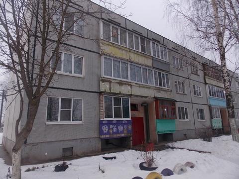 К продаже предлагается 1-комнатная квартира с ремонтом и мебелью в . - Фото 5
