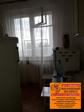 1квартира у/п 25 район - Фото 3