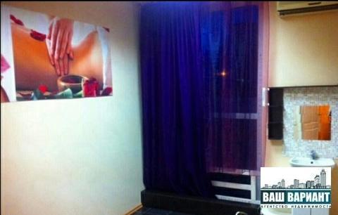 Коммерческая недвижимость, пр-кт. 40-летия Победы, д.91 - Фото 3