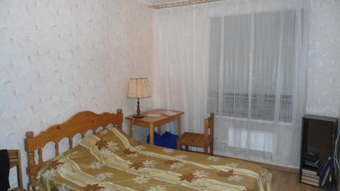 Продается 2-х комнатная квартира в г.Александров по ул.Горького 100 км - Фото 1