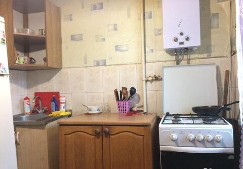 Аренда комнаты, Белгород, Николая Чумичова улица - Фото 2