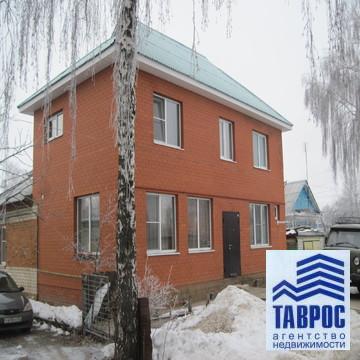 Новый дом с ремонтом - Фото 1