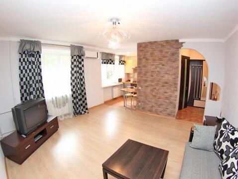 Сдается комната в двухкомнатной квартире - Фото 3