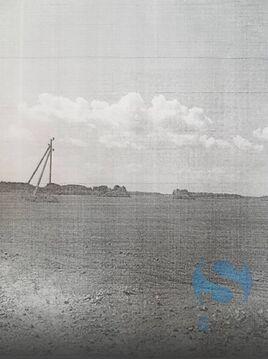 Продажа земельного участка, Нижняя Тавда, Нижнетавдинский район - Фото 1