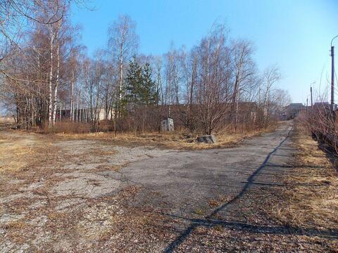Участок земли 2,9 Га в Иваново - Фото 4