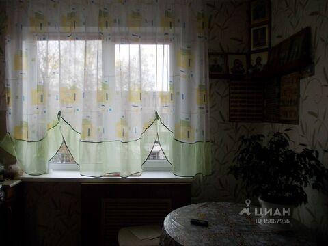 Аренда комнаты, Саранск, Ул. Семашко - Фото 2