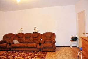 Продаётся квартира в г. Заводоуковске - Фото 3