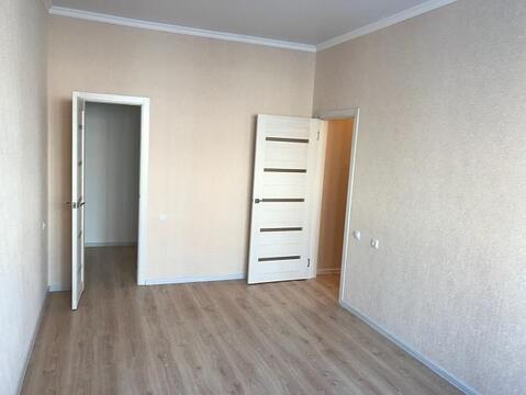Продажа квартиры, Северный, Белгородский район, Парковый переулок - Фото 1