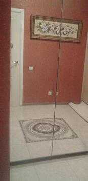 2 700 000 Руб., 1-к квартира М.Горького, 1б, Купить квартиру в Туле по недорогой цене, ID объекта - 313343547 - Фото 1