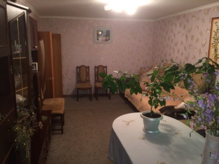 Продажа квартиры, Минеральные Воды, Красногвардейская ул. - Фото 3