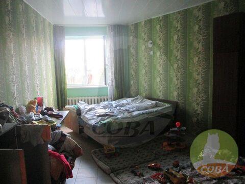 Аренда квартиры, Тюмень, Ул. Харьковская - Фото 5