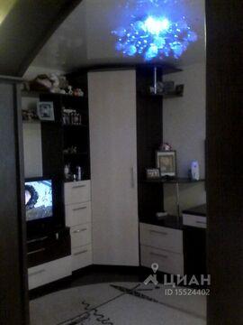 Продажа квартиры, Барнаул, Ул. Лазурная - Фото 1
