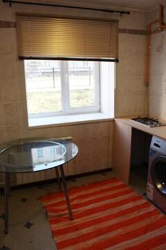 Квартира, Автовокзал - Фото 3