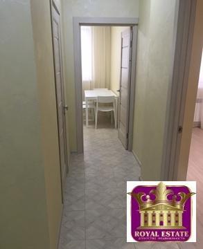 Аренда квартиры, Симферополь, Ул. Батурина - Фото 5