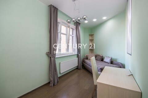 Продажа квартиры, м. Щукинская, Маршала Жукова пр-кт. - Фото 5