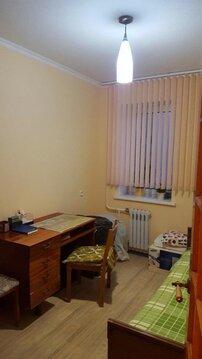 4-х комнатная Квартира в тихом спальном районе - Фото 4