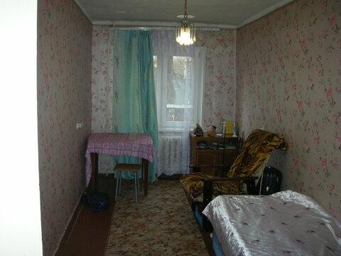 Квартира в спальном районе рядом с центром - Фото 3