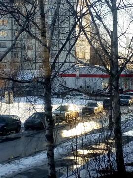 Продажа квартиры, Тамбов, Ул. 60 лет Октября - Фото 1