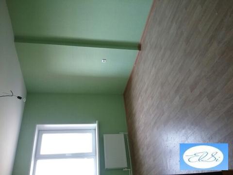 1 комнатная квартира в Дашково-песочне, ул.Песоченская д.4 - Фото 1