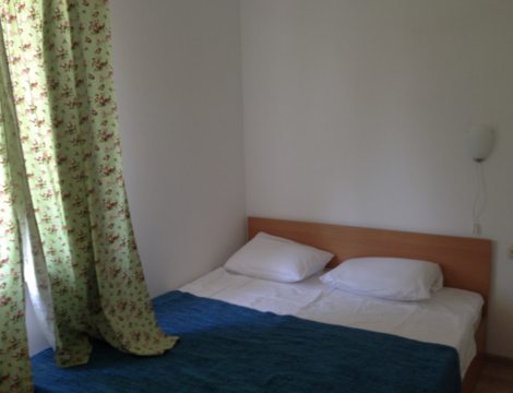 Продажа дома, Орловка, Красногвардейский район, Шоссе Качинское - Фото 5