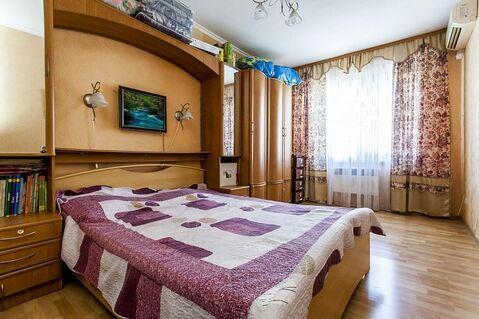 Продажа квартиры, Энем, Тахтамукайский район, Троицкая улица - Фото 5
