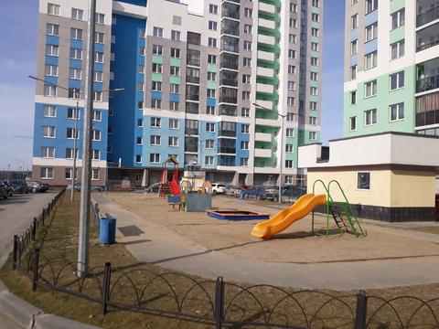Квартира в академическом - Фото 2