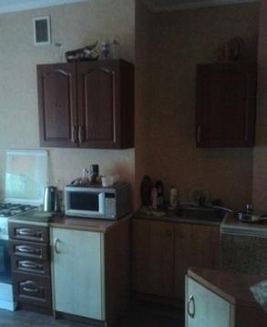 Улучшенная квартира в районе Спартака - Фото 3