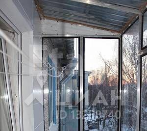 Продажа комнаты, Орел, Орловский район, Ул. Комсомольская - Фото 2