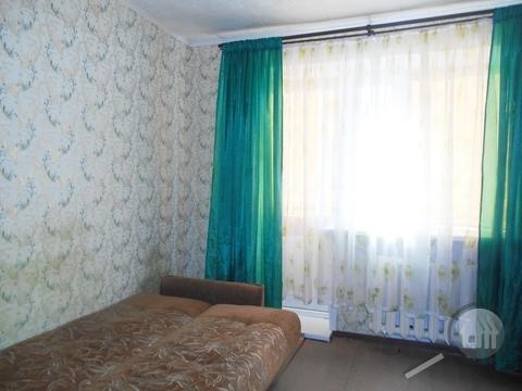 Продается комната с ок, ул. Ударная - Фото 2