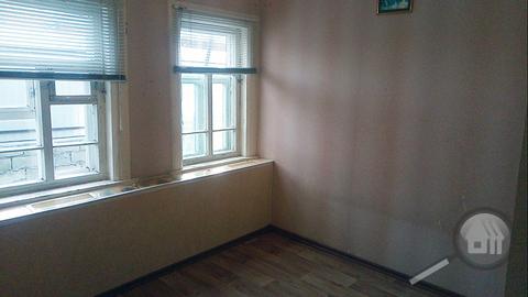 Продается дом с земельным участком, ул. Кривозерье - Фото 4