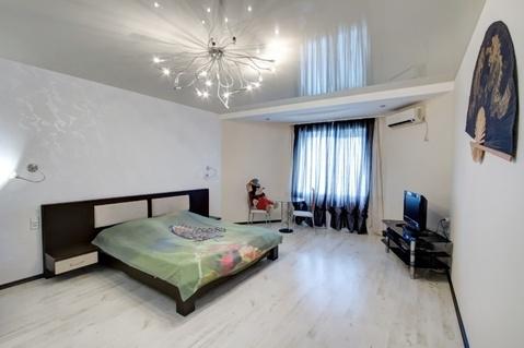 Сдам квартиру в аренду ул. Меркулова, 20 - Фото 2
