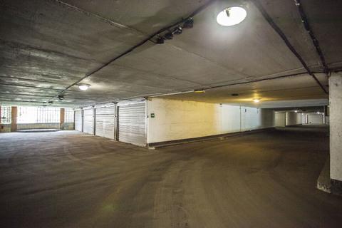 Р-н Куркино, продается гараж 18 кв.м. - Фото 3