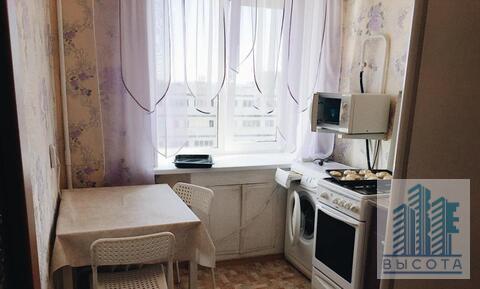 Аренда квартиры, Екатеринбург, Тракт. Сибирский - Фото 4