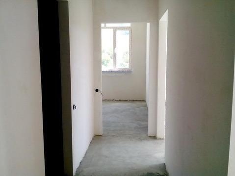 2 ком. в Сочи в готовом доме рядом с морем - Фото 3