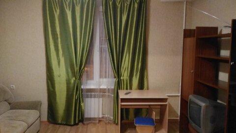 Снять двухкомнатную квартиру в воронеже ул плехановская - Фото 2