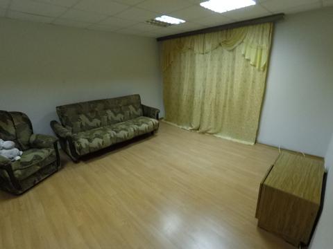 Квартира, ул. Московская, д.148 - Фото 4