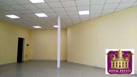 Аренда офиса, Симферополь, Ул. Победы проспект - Фото 3