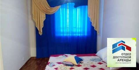 Квартира ул. Гоголя 17а - Фото 5