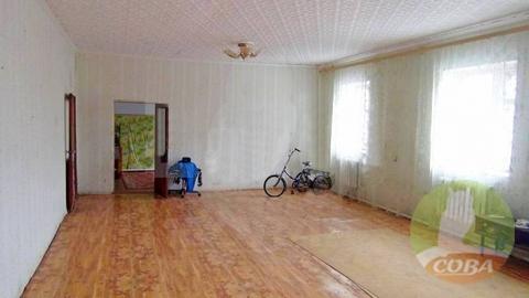 Продажа дома, Заводоуспенское, Тугулымский район - Фото 3