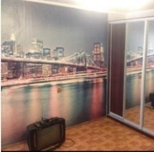 Продажа комнаты, Вологда, Ул. Карла Маркса - Фото 3