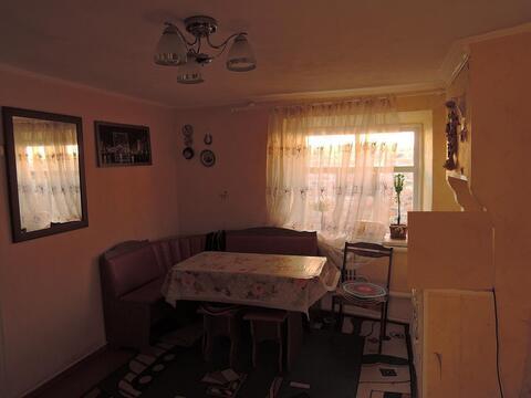 Продам дом в г. Батайске - Фото 4